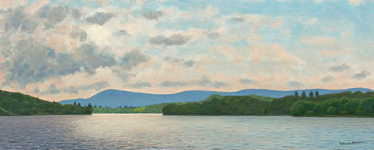 lwo-afternoon-summer-splendor-on-the-lake-sm